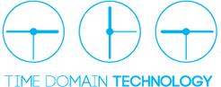 TIMEDOMAIN TECHNOLOGY(タイムドメインテクノロジー)